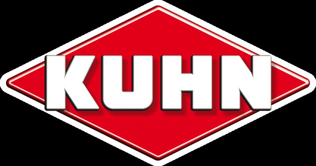 Logo-KUHN