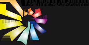 logo_les-vitrines-de-saverne_noir